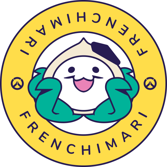 Frenchimari