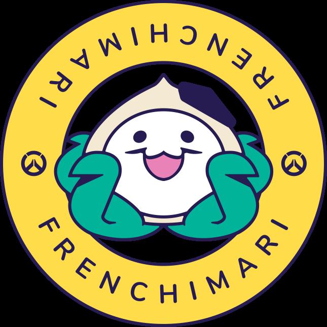 Frenchimari